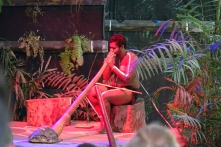 1812-tjapuki-aboriginal-park16