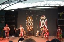 1812-tjapuki-aboriginal-park17